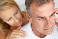 Nivelul scazut de testosteron: cum va poate afecta?