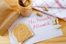 Alergia la alune: factori de risc si prevenire