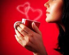 Cafea, ceai verde sau negru. Ce alegem?