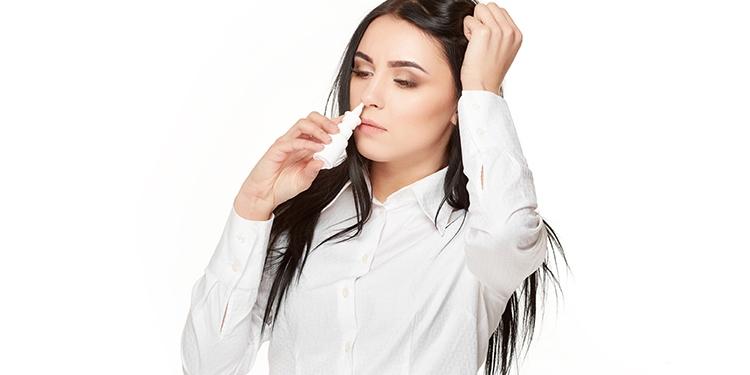 alergiile sezoniere
