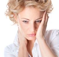 menopauza-timpurie-2