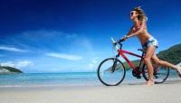 mersul-pe-bicicleta-2