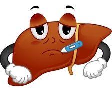 Cancerul hepatic: ce este si cum se poate trata