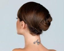 Tatuajul: una din zece persoane sufera de reactii adverse