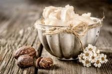 Untul de shea, ingredientul-minune pentru piele si par