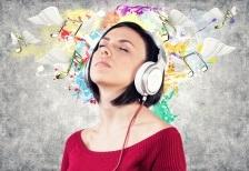 Oamenii creativi, mai predispusi la boli precum schizofrenia sau tulburarea bipolara