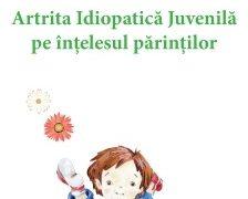 Artrita idiopatica juvenila – 3 semne care ar trebui sa va trimita imediat la medic