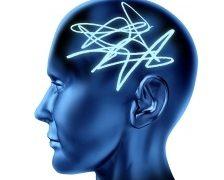 AVC-ul accelereaza imbatranirea creierului cu 8 ani