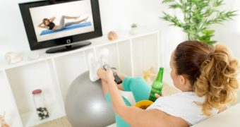 6 greseli majore in antrenamentul fizic. Asa le puteti evita