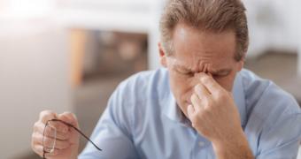 Remedii naturale pentru a scapa de migrene