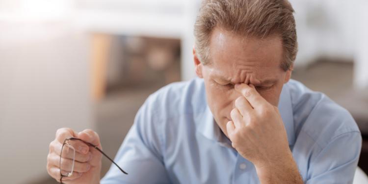 remedii migrene