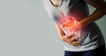 Tulburarile digestive in concediu. Cum le prevenim