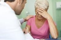 decupata artropatia chercot