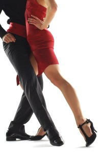 decupata terapie prin dans