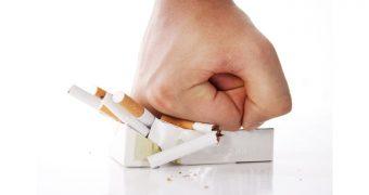 Iata de ce trebuie sa renuntati imediat la fumat