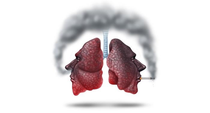 secundara_fumatul_inainte de Fumatul si infertilitatea