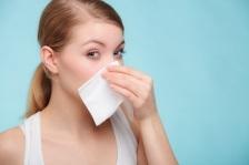 Trucuri simple pentru a scapa de alergenii din casa