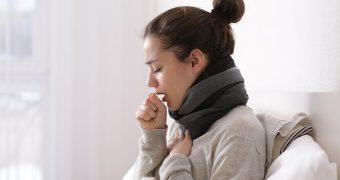 Tuberculoza: o putem confunda cu o simplă răceală?