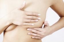 Implantul de san anatomic vs implantul rotund