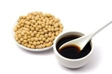 Uleiul de soia favorizeaza obezitatea?