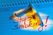 Fumatul, cauza aparitiei schizofreniei
