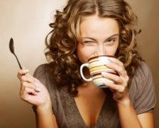Sucraloza – daunatoare sanatatii sau nu?