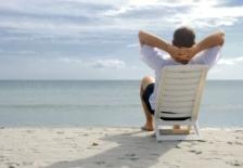 Concediul, solutia ideala pentru a reduce stresul