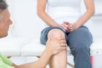 artrita-reumatoida-2