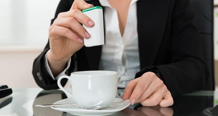 Consumati cafea? Poate reduce riscul diabetului tip 2