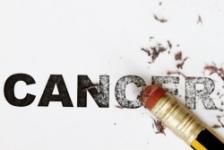 Factorii hormonali ar putea micsora riscul de cancer de endometru la femeile cu sindromul Lynch