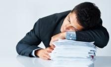 10 motive pentru care sunteti mereu obosit