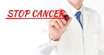 Noi terapii in tratamentul cancerului