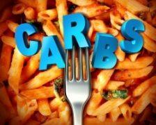 Diete bogate vs diete sarace in carbohidrati: avantaje si dezavantaje