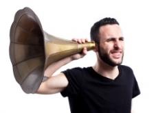 Cele mai frecvente cauze de pierdere a auzului