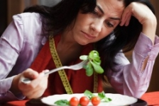 Tipurile somatice ale corpului si alimentatia indicata