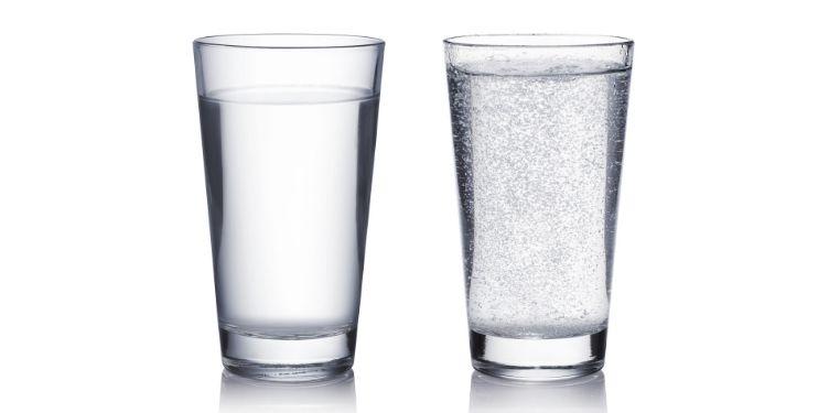 bauturi carbogazoase sau bauturi necarbogazoase