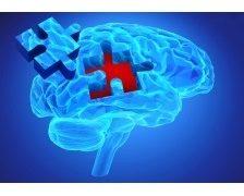 Materialul care-si schimba culoarea ar putea semnaliza leziunile cerebrale traumatice