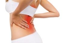 decupat secundara trucuri boala crohn