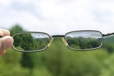 Ce este astigmatismul si cum poate fi tratat