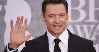 Celebritati care au invins cancerul de piele