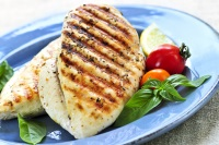decupat zinc secundara paragraf anumite tipuri de carne