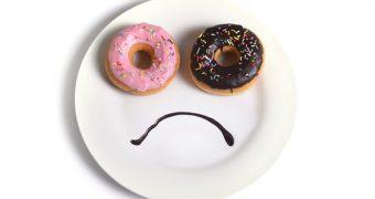 8 lucruri care distrug ficatul