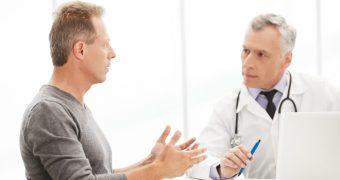 Steatoza hepatica: ce este si cum poate fi tinuta sub control