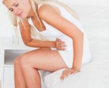Diverticulita: cauze, simptome si preventie