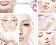 Botoxul: utilizare si efecte secundare