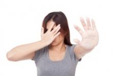 Stima de sine scazuta: cauze si solutii de crestere a increderii