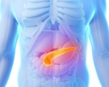 Insuficienta pancreatica exocrina: ce trebuie sa stiti?