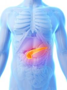 puteți avea o pierdere în greutate cu pancreatită pierderea în greutate din cauza constipației