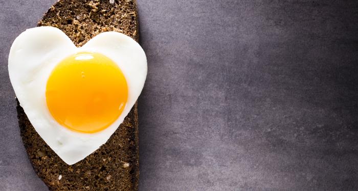 Cum trebuie sa arate micul dejun al persoanelor cu diabet