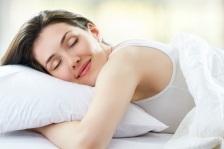 Somnolenta pe timp de zi ar putea indica un risc crescut de diabet